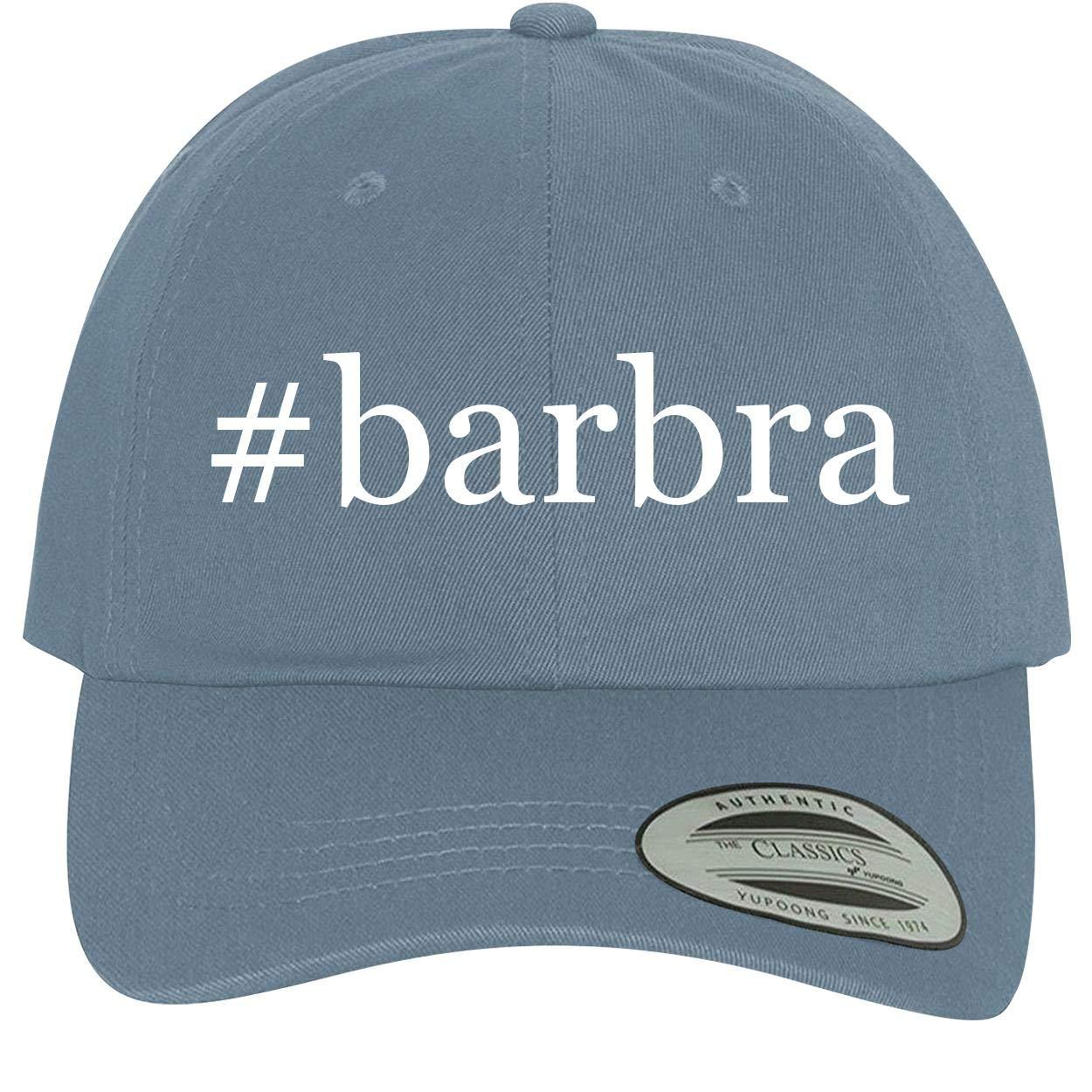 BH Cool Designs #Barbra Comfortable Dad Hat Baseball Cap
