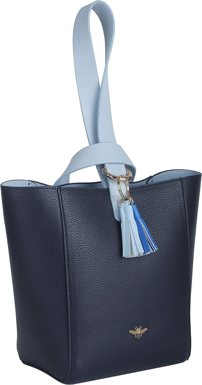 Travel Doitsa 3-Piece Cotton Canvas Drawstring Storage Bag for Home Leisure and Organisation