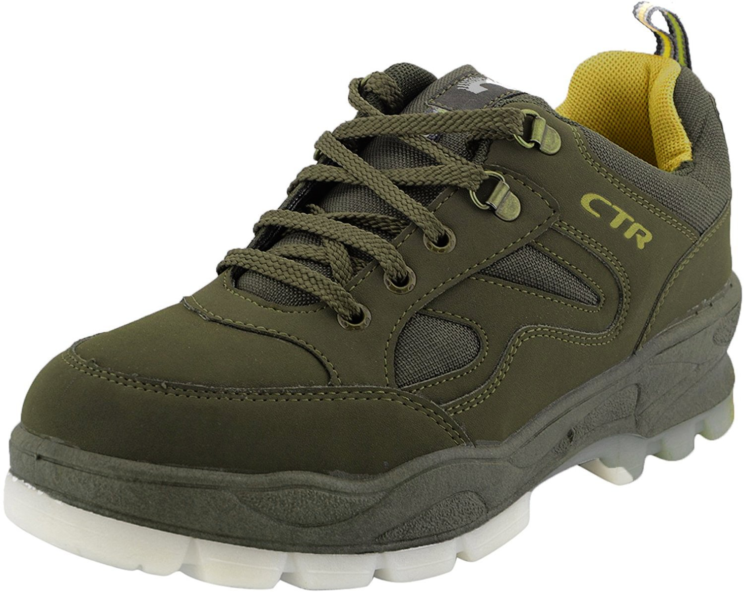 best mountain boots 219