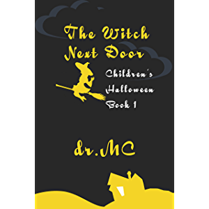 Children's Halloween 1: The Witch Next Door