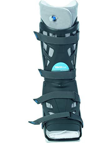VACOcast Fracture Orthosis Walking Boot (formerly VACOcast Fit) Mens & Womens - The most