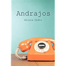 Andrajos (Spanish Edition) Jun 20, 2014