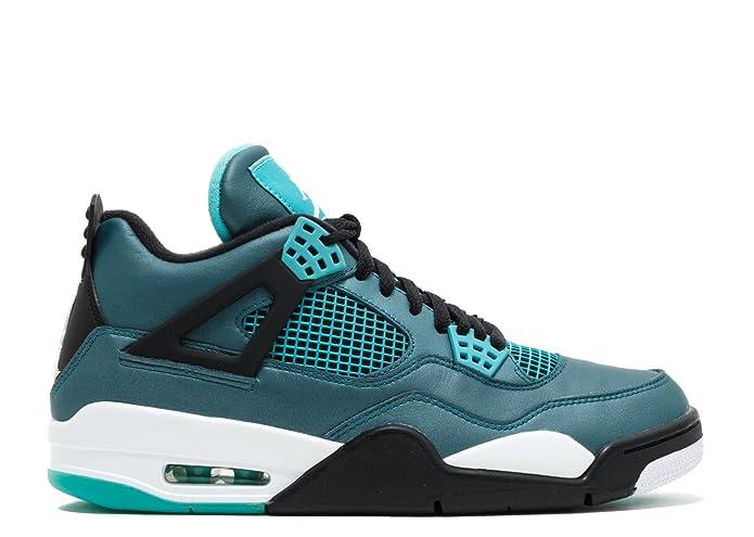 e0c0e88017b32 Air Jordan 4 Retro - 308497 117
