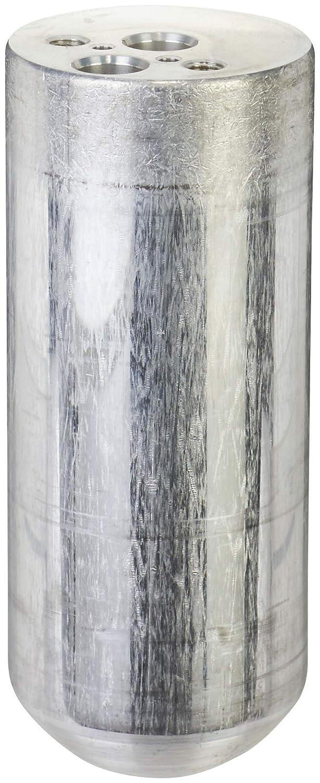 Spectra Premium 0210040 A/C Accumulator