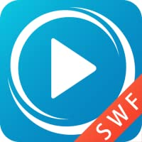 Webgenie SWF & Flash Player - Support Gamepad and Video Controller