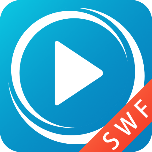 webgenie-swf-flash-player-support-gamepad-and-video-controller