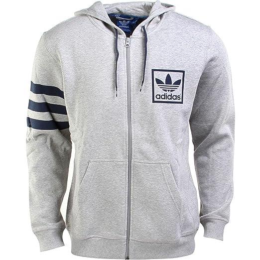 adidas hoodie 3xl