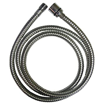 Lasco 09 6019 Kitchen Pull Out Spray Hose Kit Faucet Spray Hoses