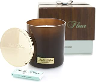 product image for Belle Fleur - Indochine