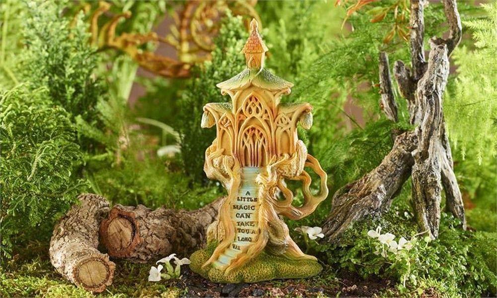 Fairy Garden Mini - Classic Fairies - Magic Tree House