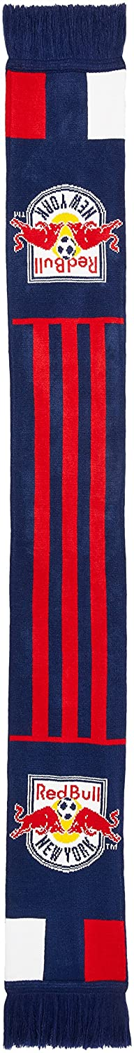 Outerstuff MLS Youth Boys Fringe Scarf