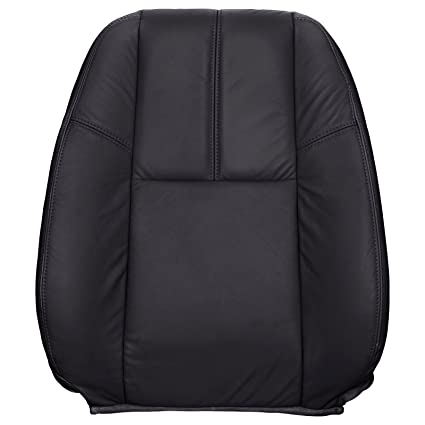 Chevy Silverado Replacement Seats >> Amazon Com The Seat Shop Driver Side Top Replacement Seat