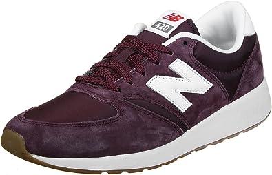 New Balance Mrl420-ss-d, Zapatillas Unisex Adulto: Amazon.es: Zapatos y complementos
