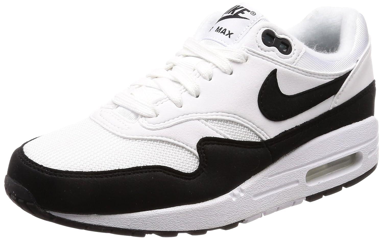Nike Wmns Air MAX 1, Zapatillas de Running para Mujer