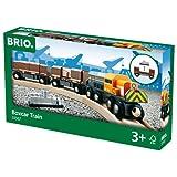 Brio 33567 - Set Treno Merci