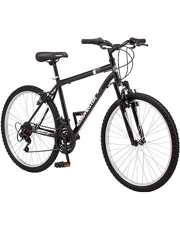 Mountain Bikes | Amazon com