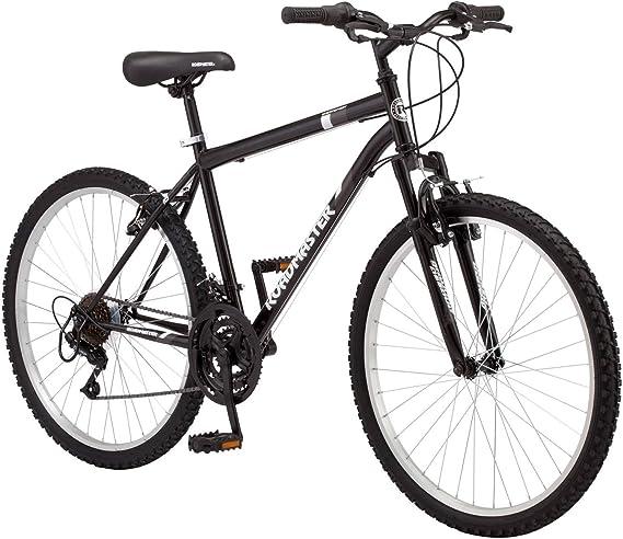 Roadmaster - 26 Inches Granite Peak Men's Mountain Bike