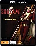 Shazam! (BD 4K UHD)