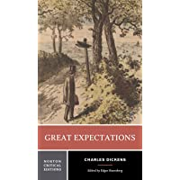 Great Expectations (NCE)