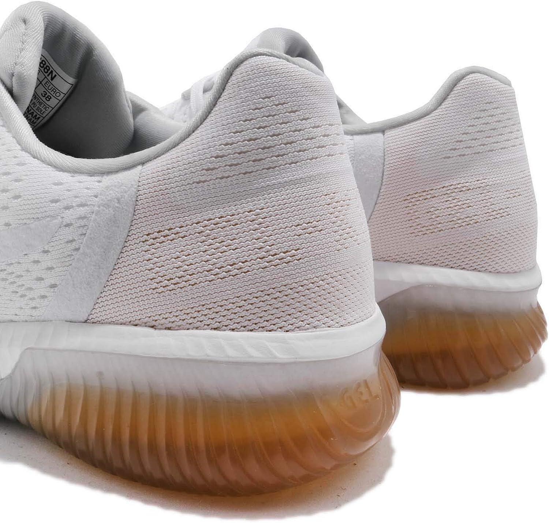 Asics Gel-Kenun MX Womens Zapatillas para Correr - 44.5: Amazon.es: Zapatos y complementos