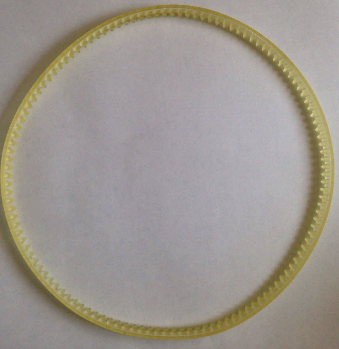 NEW After Market BELT Urethane Replacement V-BELT DRILL PRESS 13405007 K-509 DP120 Ryobi