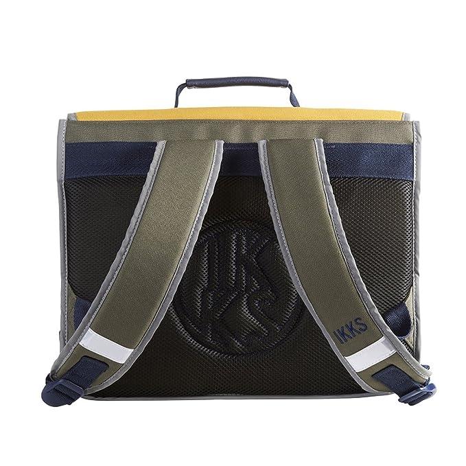 Backpacker Ikks In Cartable38 CmCitrus Tokyo FKc3JTl1