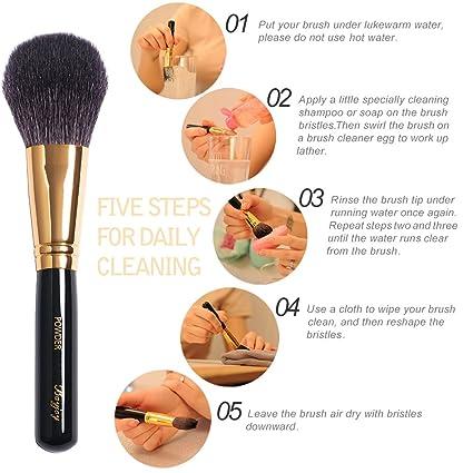 GOTTA  product image 6