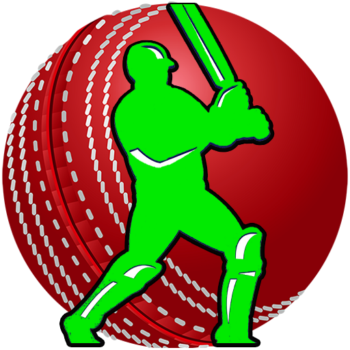 Ace Cricket Trivia - Wickets Pro League Quiz (Games Ace)