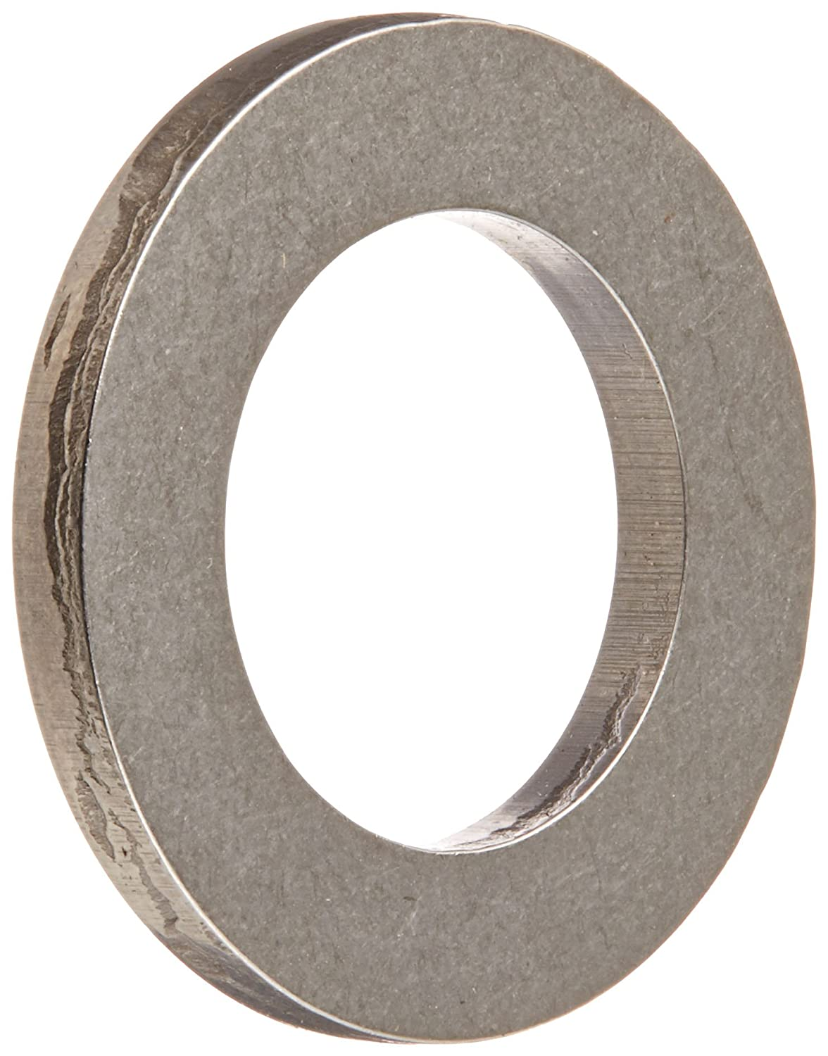 89412 Consolidated Bearing THRUST ROLLER BEARING