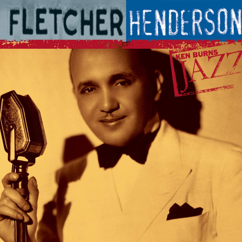 Ranking Financial sales sale TOP10 Ken Burns Jazz-Fletcher Henderson