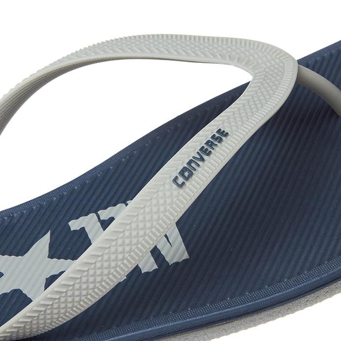 048d63ac8077 Converse Ladies Sandstar Thong Flip Flops (UK 8)  Amazon.co.uk  Shoes   Bags
