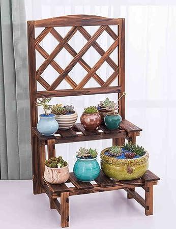 Erschwingliche Duschvorhange Indoor Europaischen Stil Bonsai Rahmen