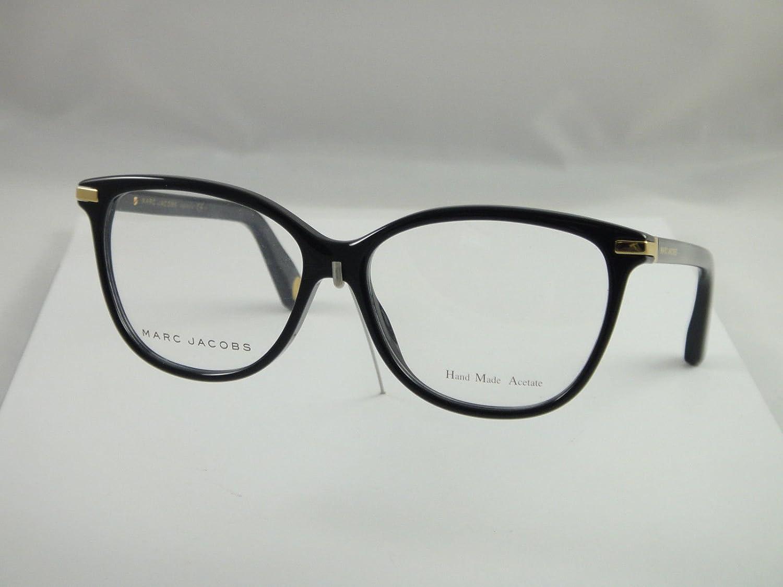 Occhiali da vista per donna Marc Jacobs MJ 508 807 - calibro 54 FdsyonGc