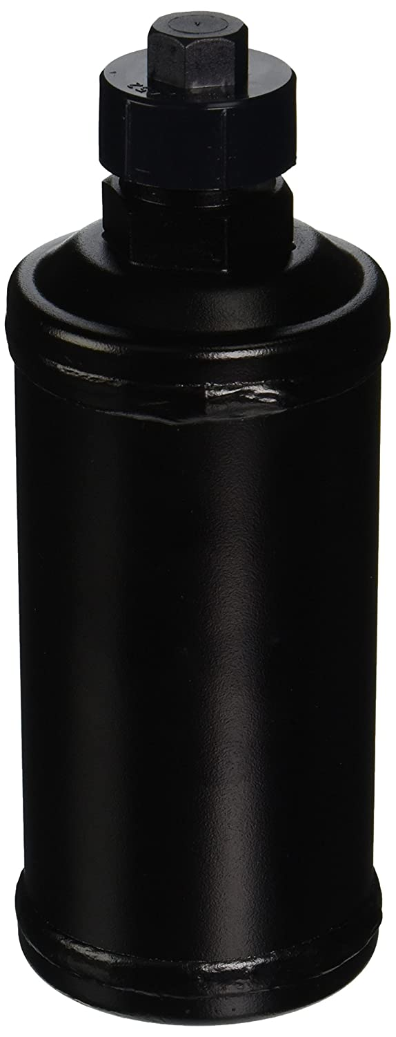 Mahle 360 82133 00 Filter Kit, 1 replacement filter, along with 4 incline plastic filters