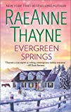 Evergreen Springs: A Christmas Romance (Haven Point)