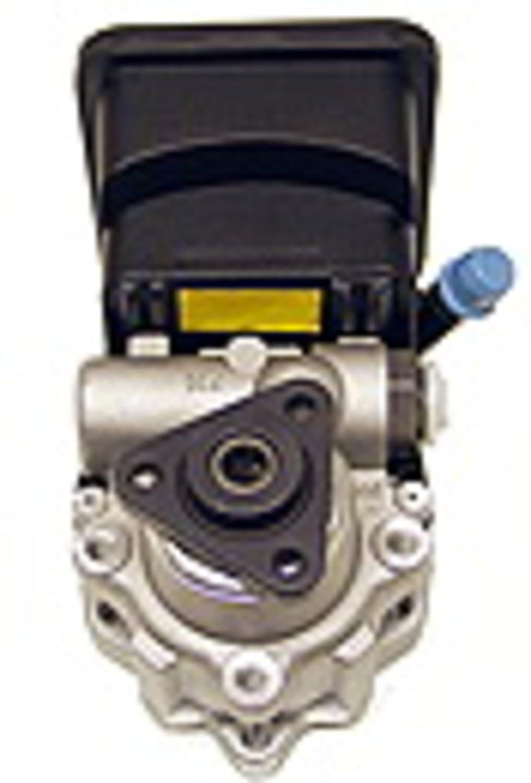 MAPCO 27685 Power Steering Pump