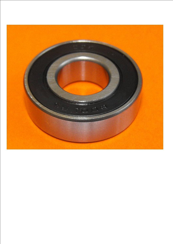 LAS 10418 Wheel Bearing Set