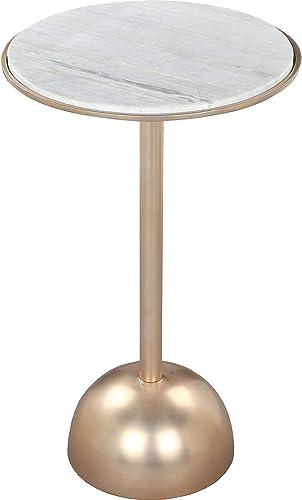 Ren-Wil Jedrek Outdoor Accent Table