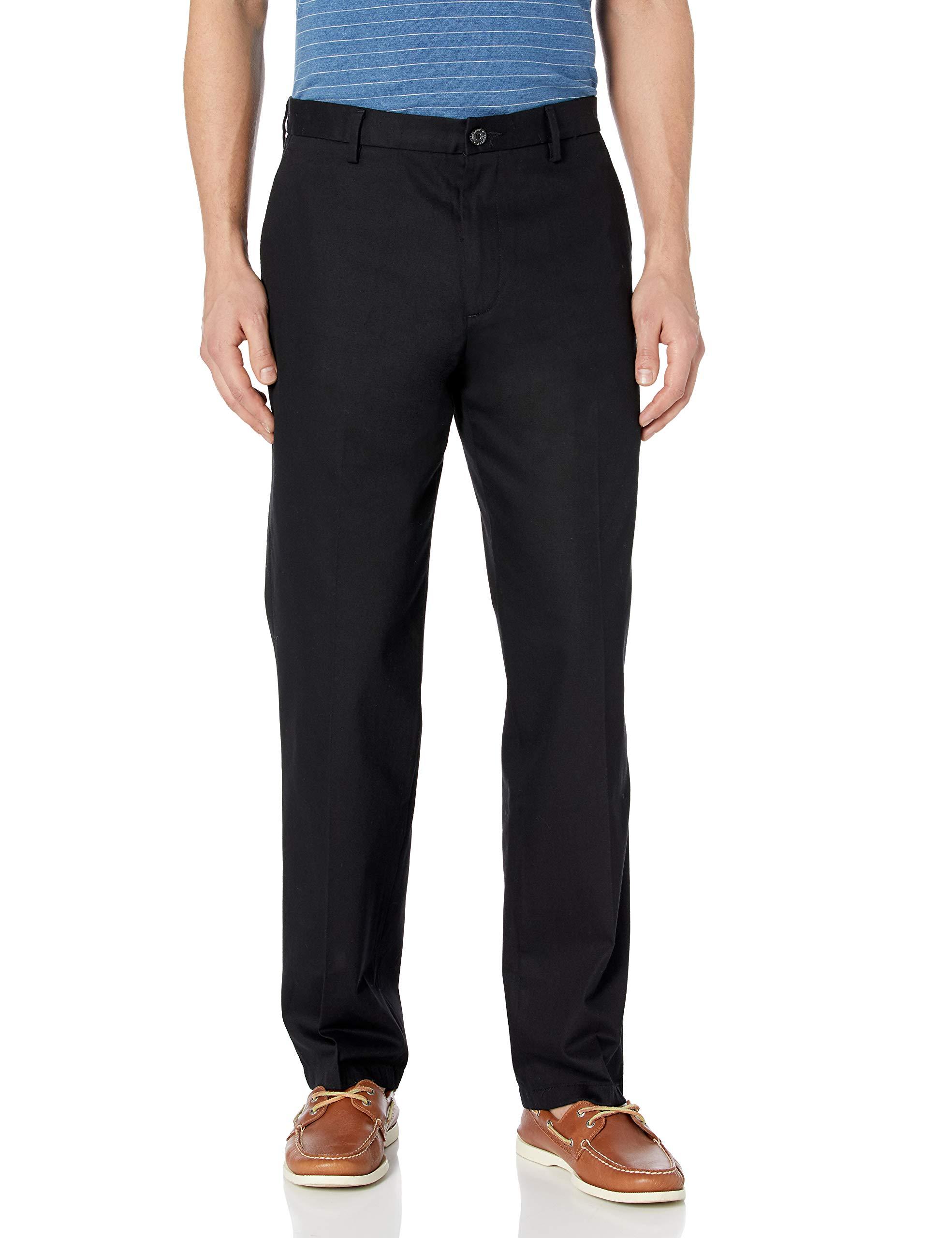 Dockers Men's Classic Fit Signature Khaki Pants D3