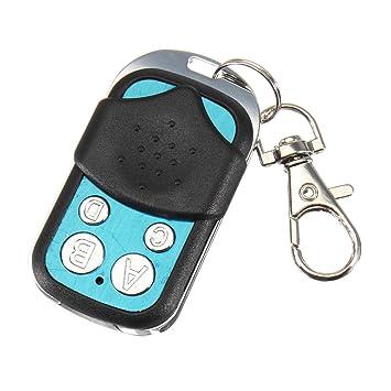 SAFETYON Mini Cámaras Oculta en Diseño de USB de Vigilancia HD 1080P Portátil Detección de Movimiento