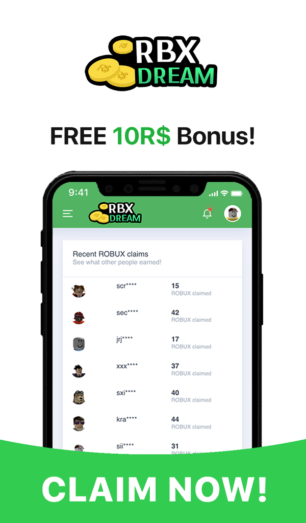 How To Get Free Robux On Fire Tablet - Rbxdream Free Robux Amazones Appstore Para Android