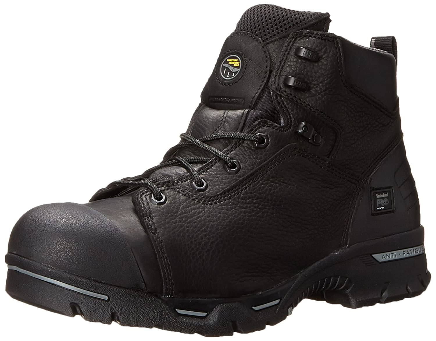 Amazon.com | Timberland PRO Men's 6