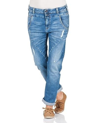 Pantalón Vaquero Pepe Jeans Topsy