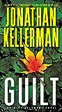 Guilt: An Alex Delaware Novel