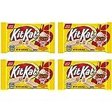 Kit Kat Apple Pie Limited Edition Pack of 4 (1.5 Oz/Bar)