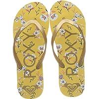 Roxy Tahiti, Zapatos de Playa y Piscina