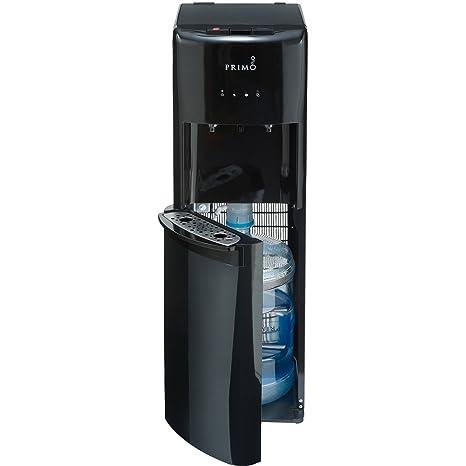 Amazon.com: Primo - Dispensador de agua fría y caliente ...