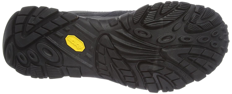 chaussure randonnée basse homme