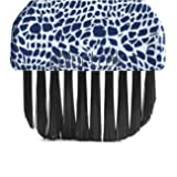 ColorTrak Safari Chic Color Brushes