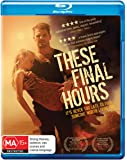 These Final Hours BD